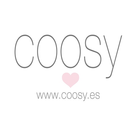 Coosy – Salesas Village