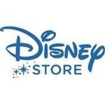 Disney Store | Nevada Shopping Granada
