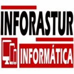 Computerstore – Inforastur